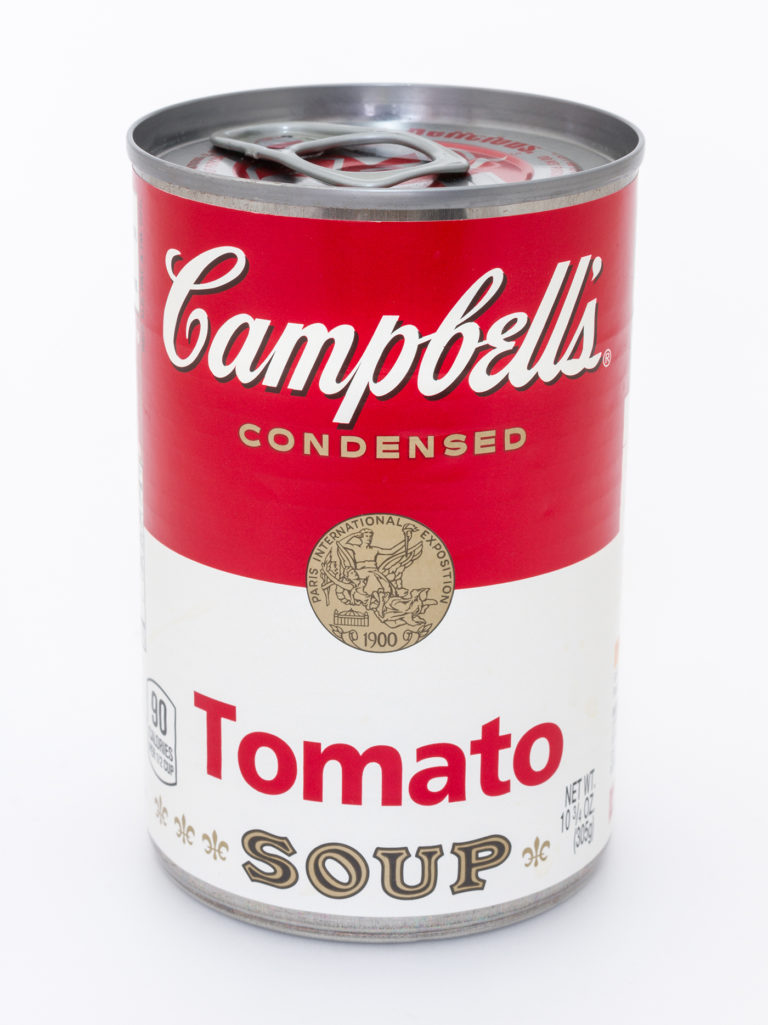 campbell soup case essay Read the case campbell soup co v wentz in the text answer the following questions: 1 what were the terms of the contract between campbell and the wentzes.