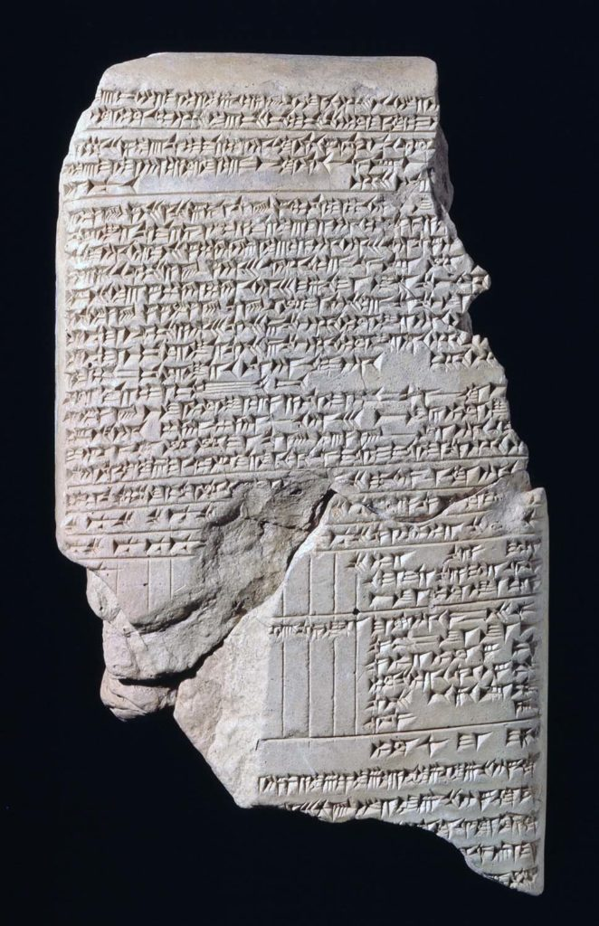 mesopotamia then and now Ancient mesopotamia song by they were the first civilization in mesopotamia then came the akkadians play now mix - ancient mesopotamia.