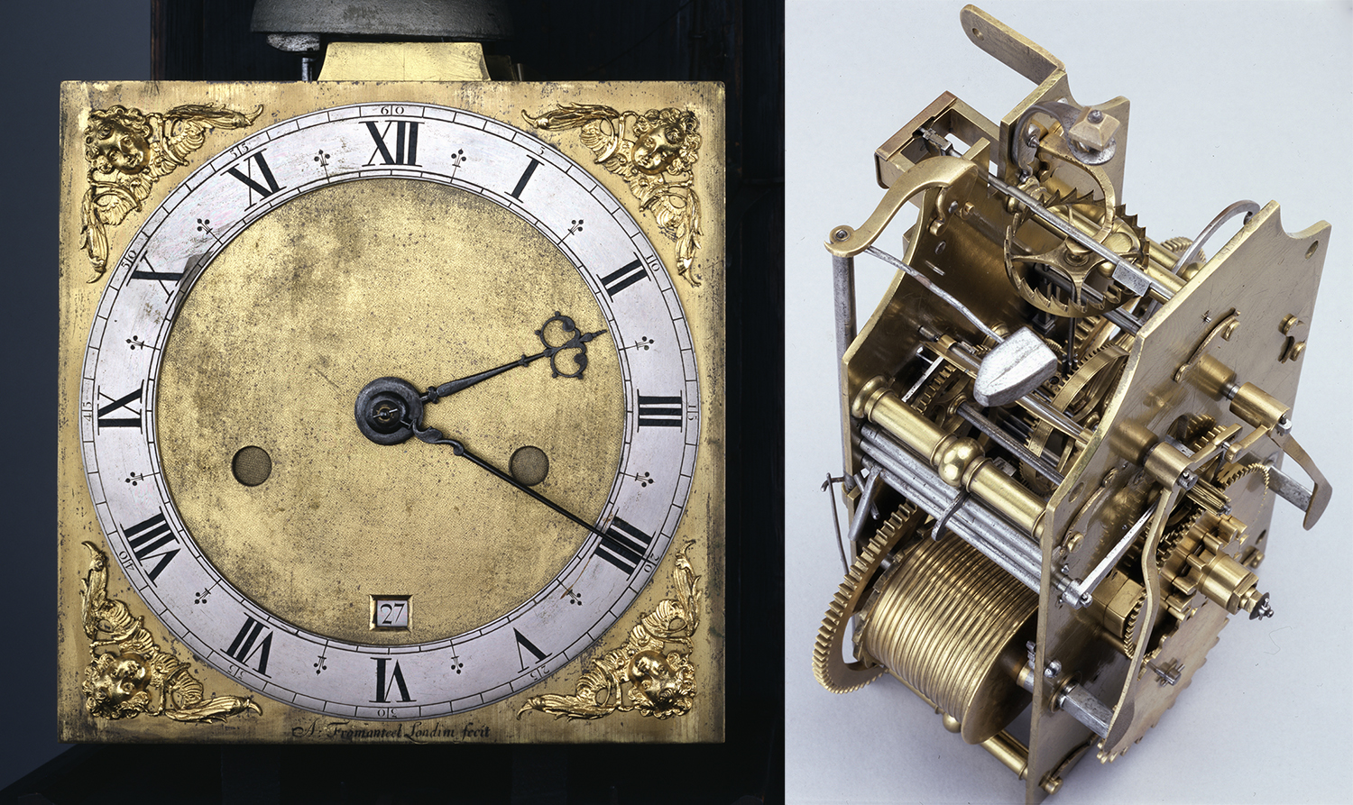 xA-verge-and-crownwheel-escapement_combined.jpg.pagespeed.ic.AnMjYtZ0nv.webp