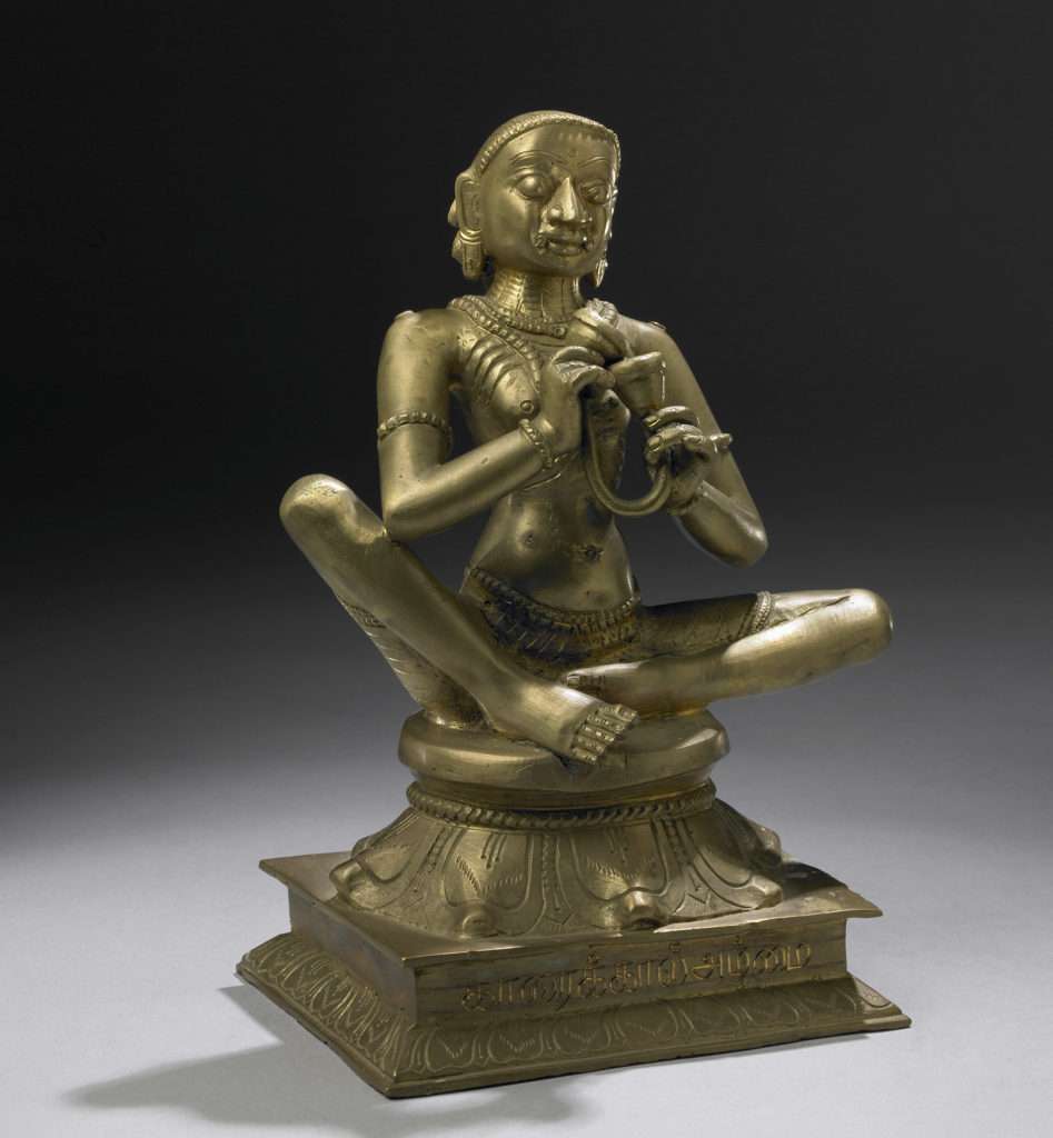 Tantra tradition