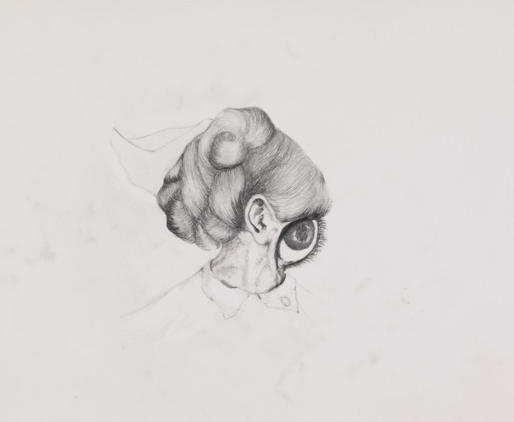 Pushing Paper An Introduction To Contemporary Drawing British Museum Blog